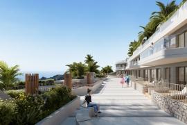 Продажа апартаментов в провинции Costa Calida (Murcia), Испания: 2 спальни, 66 м2, № NC0065QU – фото 11