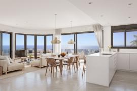 Продажа апартаментов в провинции Costa Calida (Murcia), Испания: 2 спальни, 66 м2, № NC0065QU – фото 4