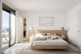 Продажа апартаментов в провинции Costa Calida (Murcia), Испания: 2 спальни, 66 м2, № NC0065QU – фото 5