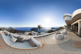 Продажа апартаментов в провинции Costa Calida (Murcia), Испания: 2 спальни, 66 м2, № NC0065QU – фото 7