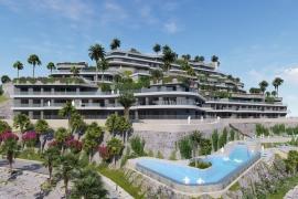Продажа апартаментов в провинции Costa Calida (Murcia), Испания: 2 спальни, 66 м2, № NC0065QU – фото 15