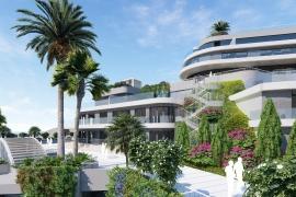 Продажа апартаментов в провинции Costa Calida (Murcia), Испания: 2 спальни, 66 м2, № NC0065QU – фото 12