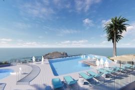 Продажа апартаментов в провинции Costa Calida (Murcia), Испания: 2 спальни, 66 м2, № NC0065QU – фото 13
