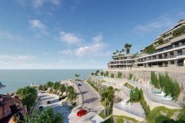 Продажа апартаментов в провинции Costa Calida (Murcia), Испания: 2 спальни, 66 м2, № NC0065QU – фото 14