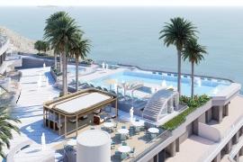 Продажа апартаментов в провинции Costa Calida (Murcia), Испания: 2 спальни, 66 м2, № NC0065QU – фото 16