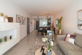 Продажа апартаментов в провинции Costa Blanca South, Испания: 2 спальни, 93 м2, № NC1520TM – фото 3