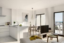 Продажа апартаментов в провинции Costa Blanca North, Испания: 2 спальни, 85 м2, № NC1880BO – фото 14
