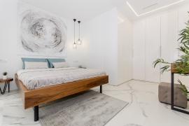 Продажа виллы в провинции Costa Blanca North, Испания: 3 спальни, 151 м2, № NC3592SU – фото 9