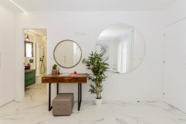 Продажа виллы в провинции Costa Blanca North, Испания: 3 спальни, 151 м2, № NC3592SU – фото 10