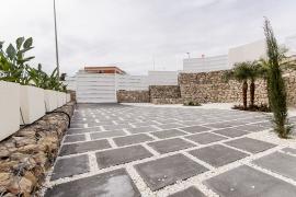 Продажа виллы в провинции Costa Blanca North, Испания: 3 спальни, 151 м2, № NC3592SU – фото 22