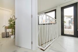 Продажа виллы в провинции Costa Blanca North, Испания: 3 спальни, 151 м2, № NC3592SU – фото 3