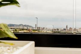 Продажа виллы в провинции Costa Blanca North, Испания: 3 спальни, 151 м2, № NC3592SU – фото 20