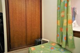 Продажа апартаментов в провинции Costa Blanca South, Испания: 2 спальни, 65 м2, № GT-0140-TK – фото 14