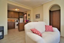 Продажа апартаментов в провинции Costa Blanca South, Испания: 2 спальни, 65 м2, № GT-0140-TK – фото 6
