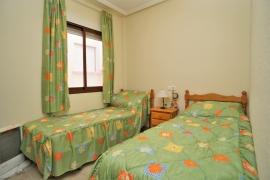 Продажа апартаментов в провинции Costa Blanca South, Испания: 2 спальни, 65 м2, № GT-0140-TK – фото 15
