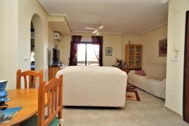 Продажа апартаментов в провинции Costa Blanca South, Испания: 2 спальни, 65 м2, № GT-0140-TK – фото 7