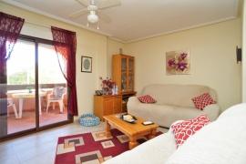Продажа апартаментов в провинции Costa Blanca South, Испания: 2 спальни, 65 м2, № GT-0140-TK – фото 4