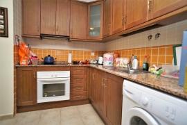 Продажа апартаментов в провинции Costa Blanca South, Испания: 2 спальни, 65 м2, № GT-0140-TK – фото 9