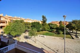 Продажа апартаментов в провинции Costa Blanca South, Испания: 2 спальни, 65 м2, № GT-0140-TK – фото 17