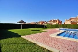 Продажа апартаментов в провинции Costa Blanca South, Испания: 2 спальни, 65 м2, № GT-0140-TK – фото 18