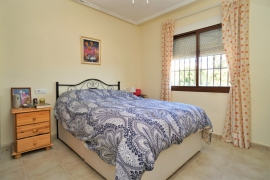 Продажа апартаментов в провинции Costa Blanca South, Испания: 2 спальни, 65 м2, № GT-0140-TK – фото 11