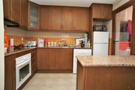 Продажа апартаментов в провинции Costa Blanca South, Испания: 2 спальни, 65 м2, № GT-0140-TK – фото 8