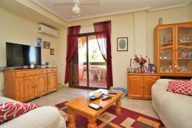 Продажа апартаментов в провинции Costa Blanca South, Испания: 2 спальни, 65 м2, № GT-0140-TK – фото 3
