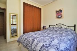 Продажа апартаментов в провинции Costa Blanca South, Испания: 2 спальни, 65 м2, № GT-0140-TK – фото 12