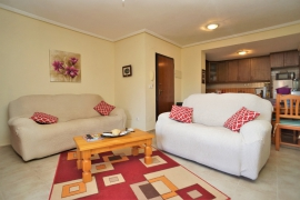 Продажа апартаментов в провинции Costa Blanca South, Испания: 2 спальни, 65 м2, № GT-0140-TK – фото 5