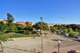 Продажа апартаментов в провинции Costa Blanca South, Испания: 2 спальни, 65 м2, № GT-0140-TK – фото 20