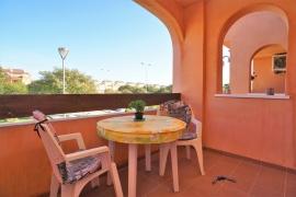 Продажа апартаментов в провинции Costa Blanca South, Испания: 2 спальни, 65 м2, № GT-0140-TK – фото 16