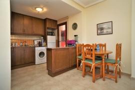 Продажа апартаментов в провинции Costa Blanca South, Испания: 2 спальни, 65 м2, № GT-0140-TK – фото 10