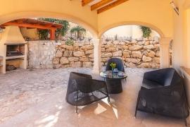 Продажа виллы в провинции Costa Blanca North, Испания: 5 спален, 328 м2, № RV0062CT – фото 18