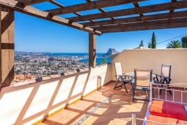 Продажа виллы в провинции Costa Blanca North, Испания: 5 спален, 328 м2, № RV0062CT – фото 17