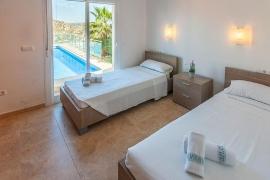 Продажа виллы в провинции Costa Blanca North, Испания: 5 спален, 328 м2, № RV0062CT – фото 11