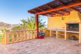 Продажа виллы в провинции Costa Blanca North, Испания: 5 спален, 328 м2, № RV0062CT – фото 19