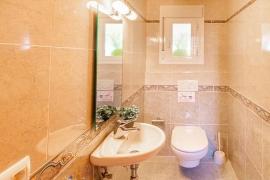 Продажа виллы в провинции Costa Blanca North, Испания: 5 спален, 328 м2, № RV0062CT – фото 15