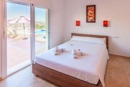 Продажа виллы в провинции Costa Blanca North, Испания: 5 спален, 328 м2, № RV0062CT – фото 7