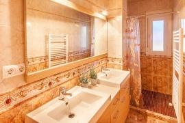 Продажа виллы в провинции Costa Blanca North, Испания: 5 спален, 328 м2, № RV0062CT – фото 12