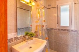 Продажа виллы в провинции Costa Blanca North, Испания: 5 спален, 328 м2, № RV0062CT – фото 14