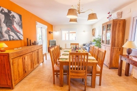 Продажа виллы в провинции Costa Blanca North, Испания: 5 спален, 328 м2, № RV0062CT – фото 4