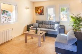 Продажа виллы в провинции Costa Blanca North, Испания: 5 спален, 328 м2, № RV0062CT – фото 5
