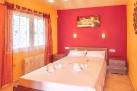 Продажа виллы в провинции Costa Blanca North, Испания: 5 спален, 328 м2, № RV0062CT – фото 8