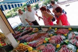 Продажа виллы в провинции Costa Blanca North, Испания: 5 спален, 328 м2, № RV0062CT – фото 27