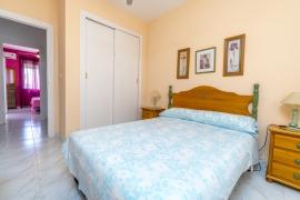 Продажа таунхаус в провинции Costa Blanca South, Испания: 4 спальни, 85 м2, № GT-0143-TN – фото 11