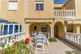 Продажа таунхаус в провинции Costa Blanca South, Испания: 4 спальни, 85 м2, № GT-0143-TN – фото 16