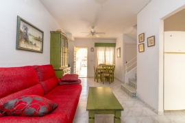 Продажа таунхаус в провинции Costa Blanca South, Испания: 4 спальни, 85 м2, № GT-0143-TN – фото 7