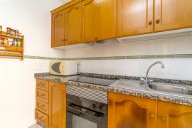 Продажа таунхаус в провинции Costa Blanca South, Испания: 4 спальни, 85 м2, № GT-0143-TN – фото 8