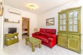 Продажа таунхаус в провинции Costa Blanca South, Испания: 4 спальни, 85 м2, № GT-0143-TN – фото 6