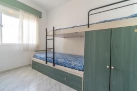 Продажа таунхаус в провинции Costa Blanca South, Испания: 4 спальни, 85 м2, № GT-0143-TN – фото 13